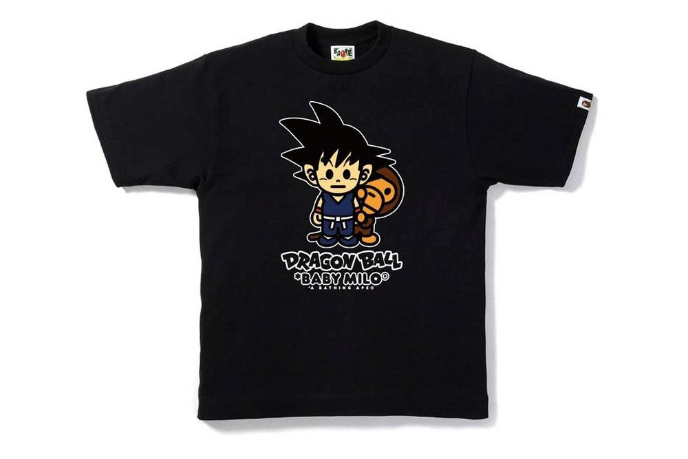 a-bathing-ape-dragon-ball-collection-07