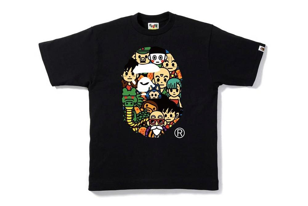 a-bathing-ape-dragon-ball-collection-11
