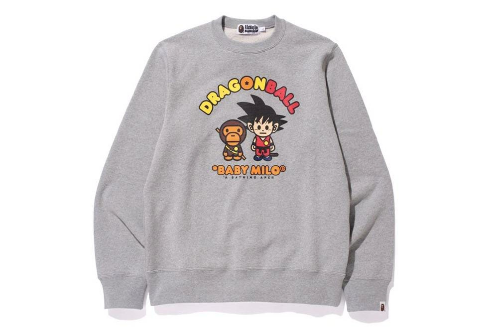 a-bathing-ape-dragon-ball-collection-12