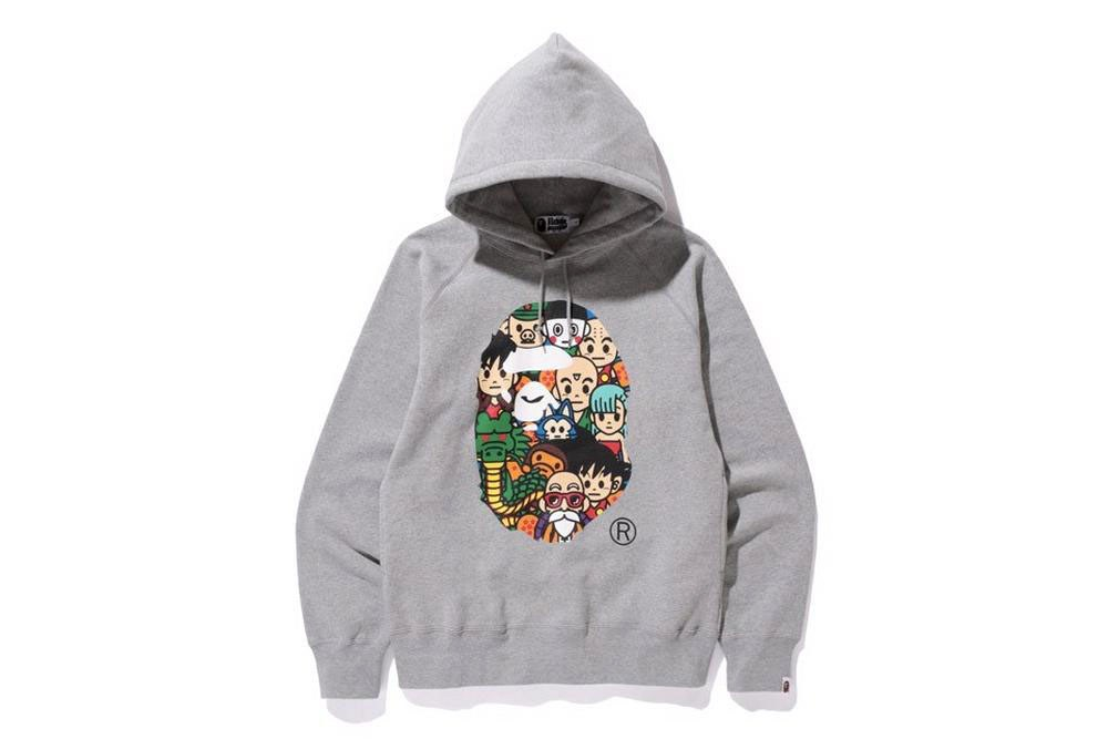 a-bathing-ape-dragon-ball-collection-14