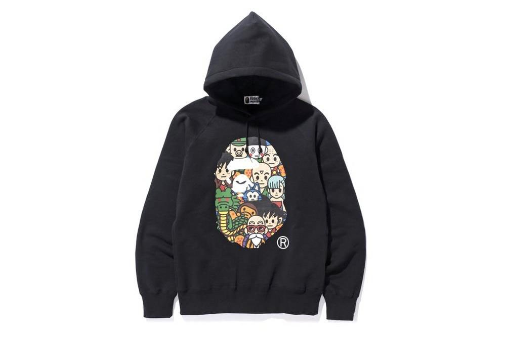 a-bathing-ape-dragon-ball-collection-15