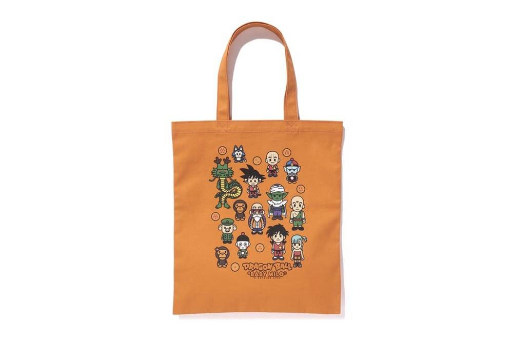 a-bathing-ape-dragon-ball-collection-16