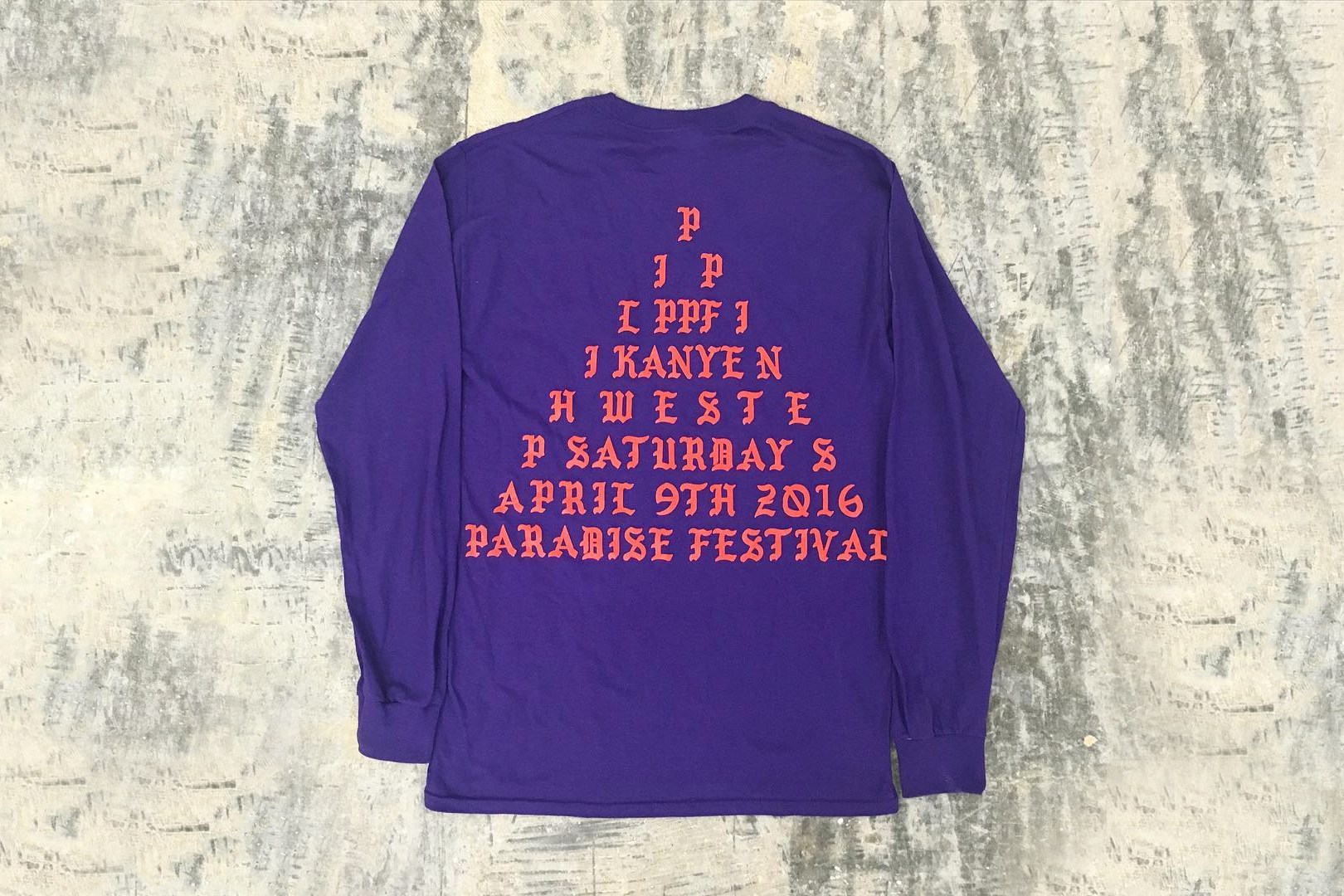 a-first-look-at-kanye-wests-paradise-music-festival-merchandise-2