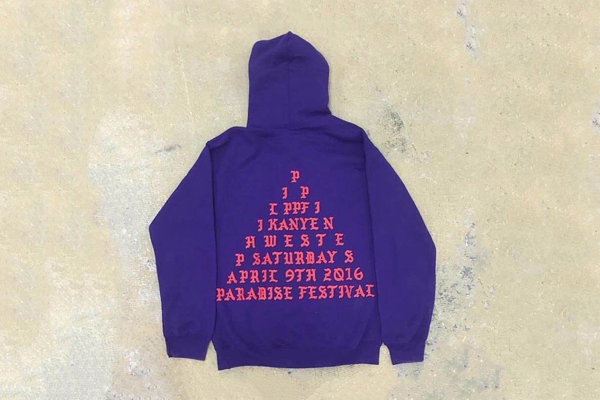 a-first-look-at-kanye-wests-paradise-music-festival-merchandise-3