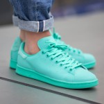 adidas-originals-stan-smith-adicolor-mint-1