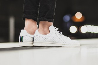 adidas-stan-smith-white
