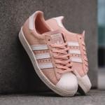 adidas-superstar-80s-blush-pink