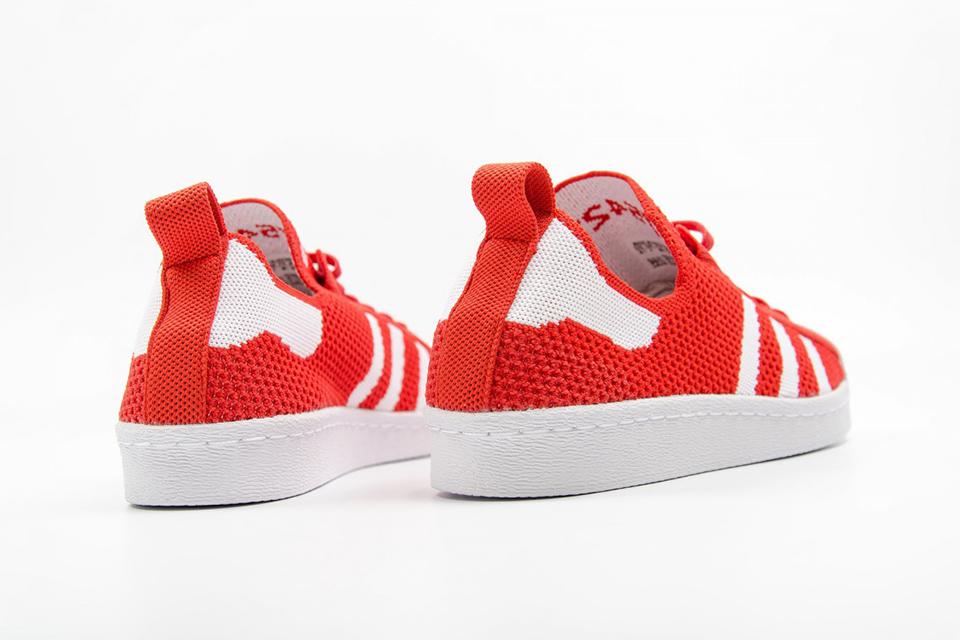 adidas-superstar-80s-primeknit-002