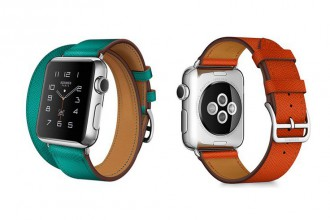 apple-hermes-watch-bands-1-2