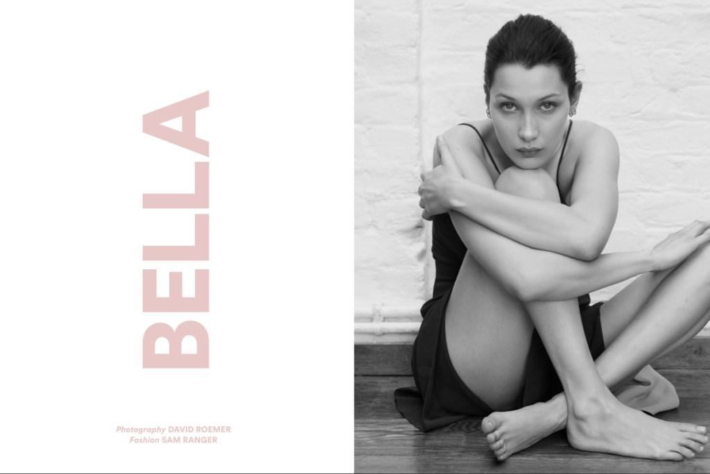 bella-hadid-exit-magazine-1