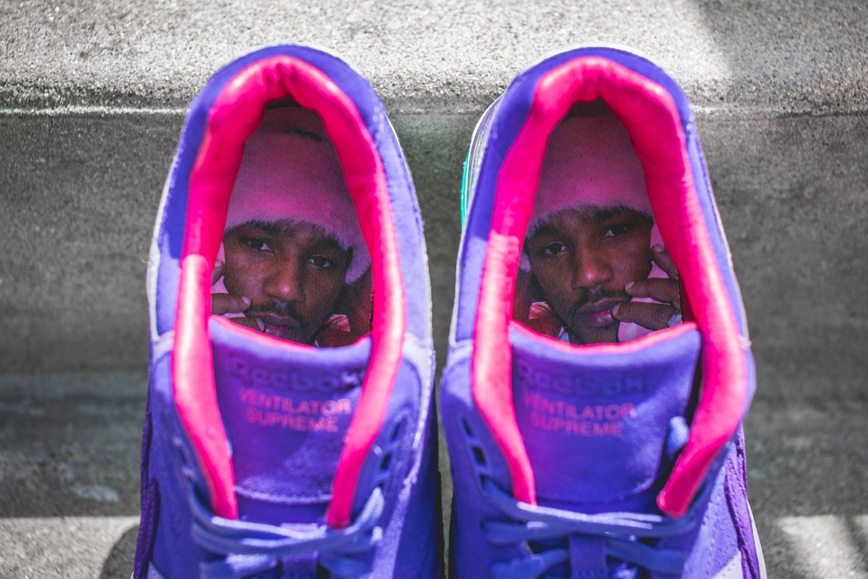 camron-purple-haze-reebok-ventilator-supreme-5