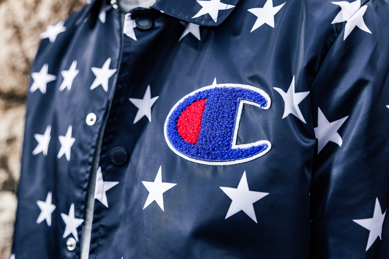 champion-2016-spring-summer-reverse-weave-collection_02