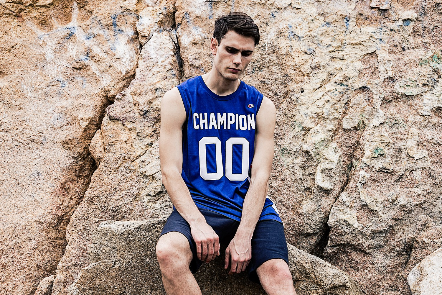 champion-2016-spring-summer-reverse-weave-collection_07