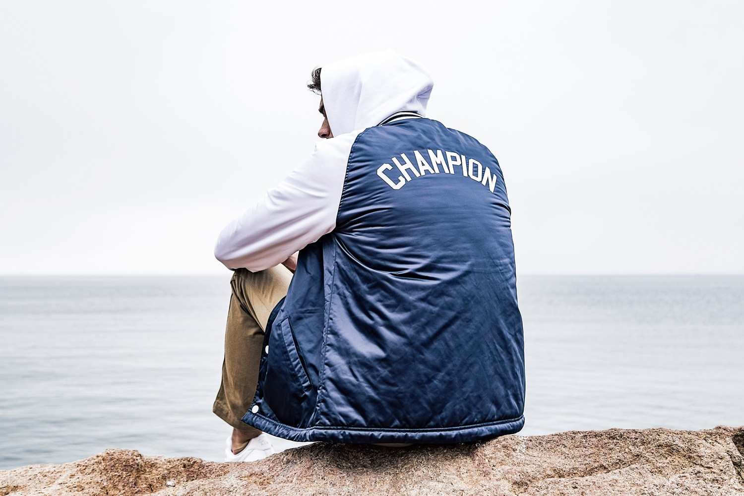 champion-2016-spring-summer-reverse-weave-collection_14