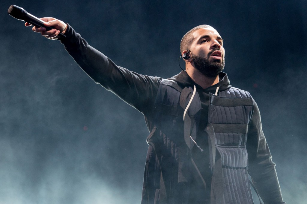 "Drake annonce la date officielle de sortie de son album ""Views From The 6"""