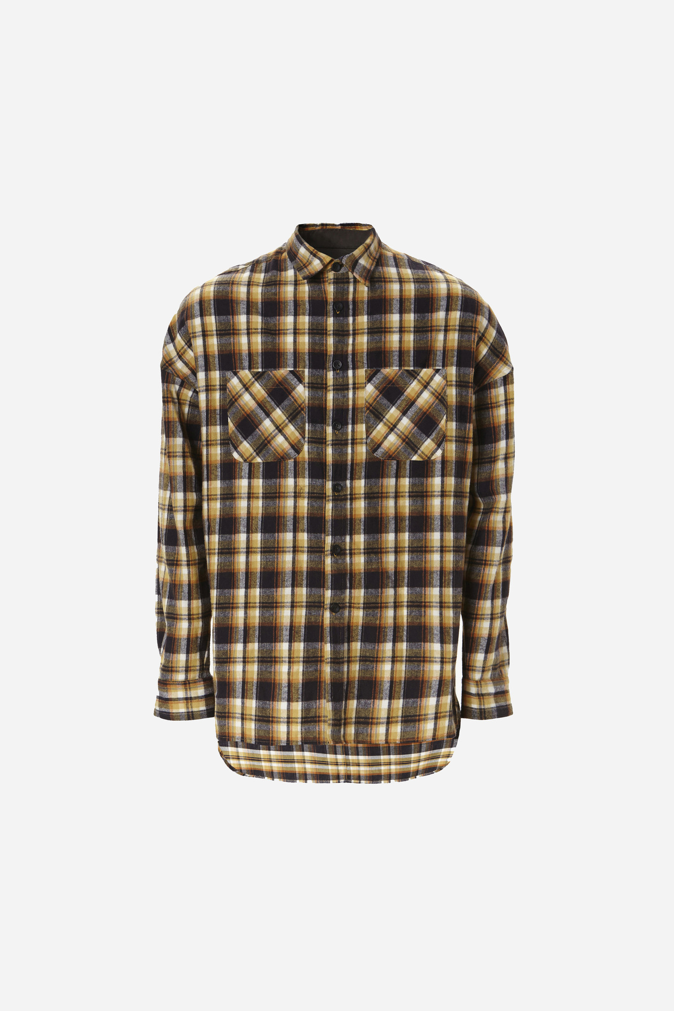 fourth_collection_flannel