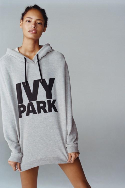 ivy-park-ss16-beyoncé-4