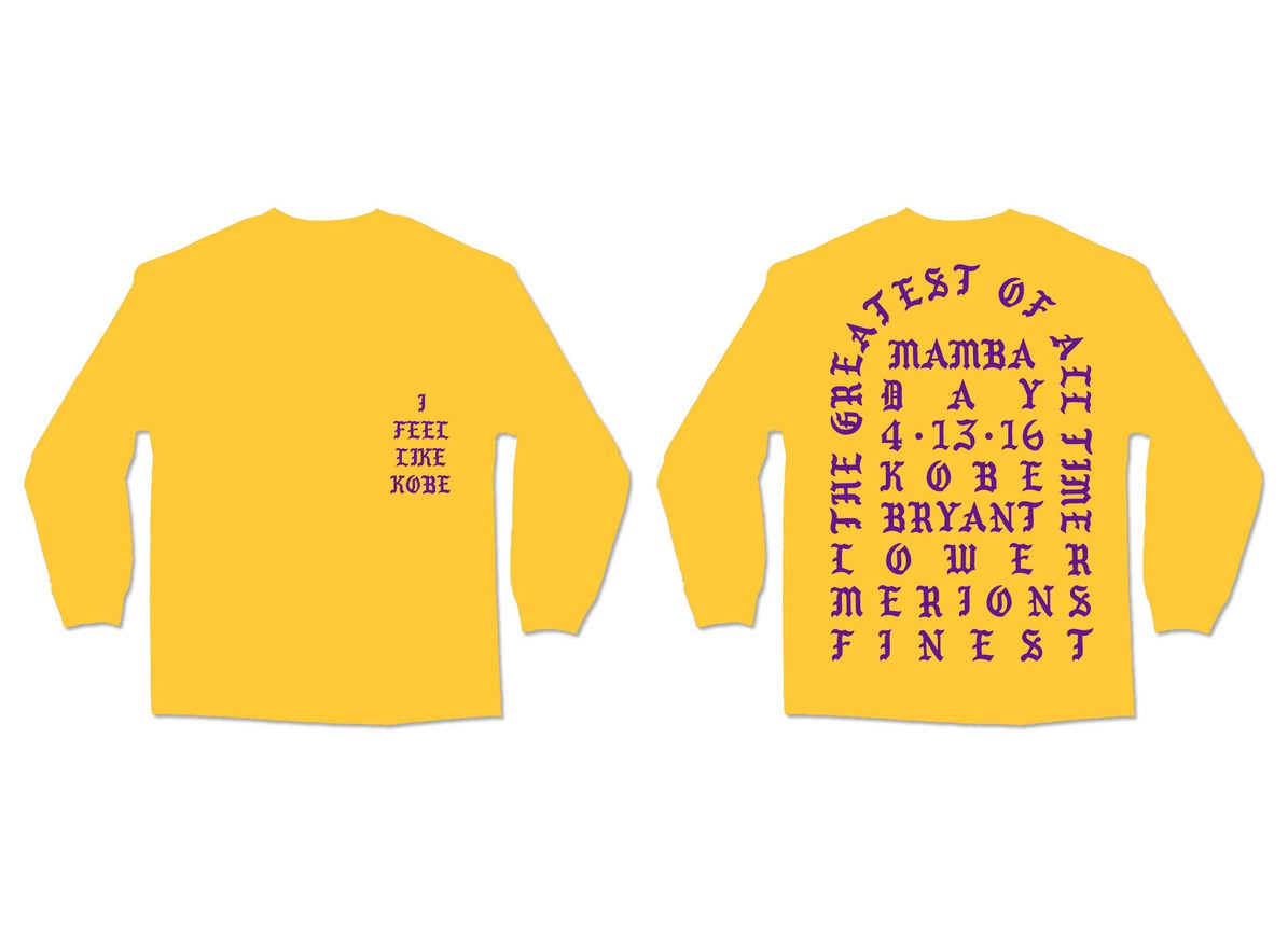 kanye-west-i-feel-like-kobe-crewneck-01