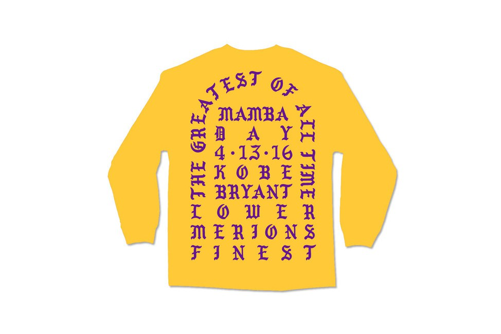 kanye-west-i-feel-like-kobe-crewneck-2