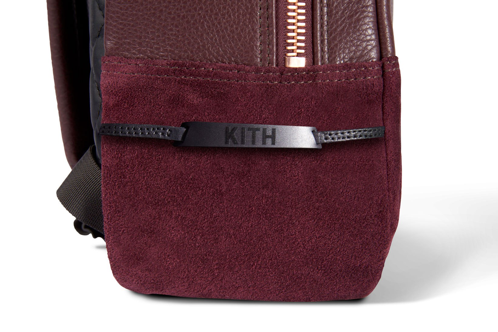 kith-women-killspencer-3