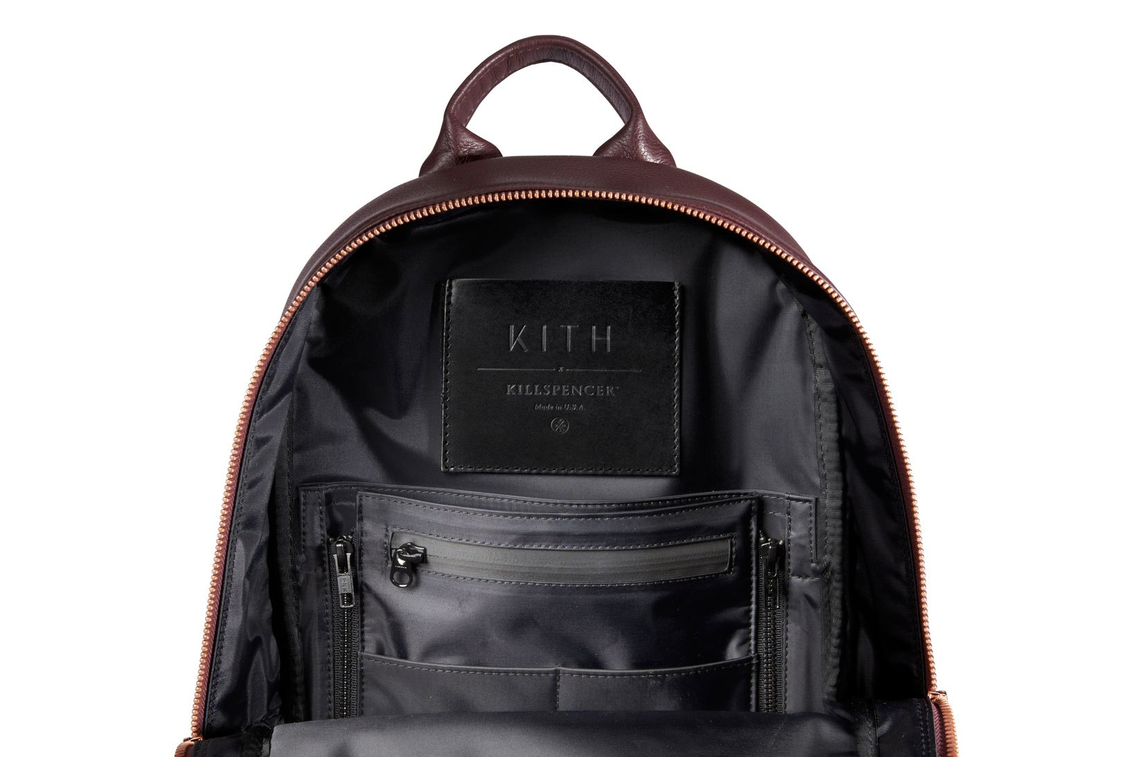 kith-women-killspencer-4