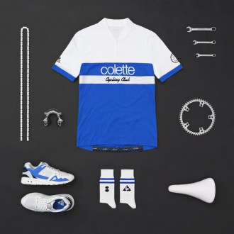 le-coq-sportif-spring-2016-cycling-capsule-collection-01-800x800