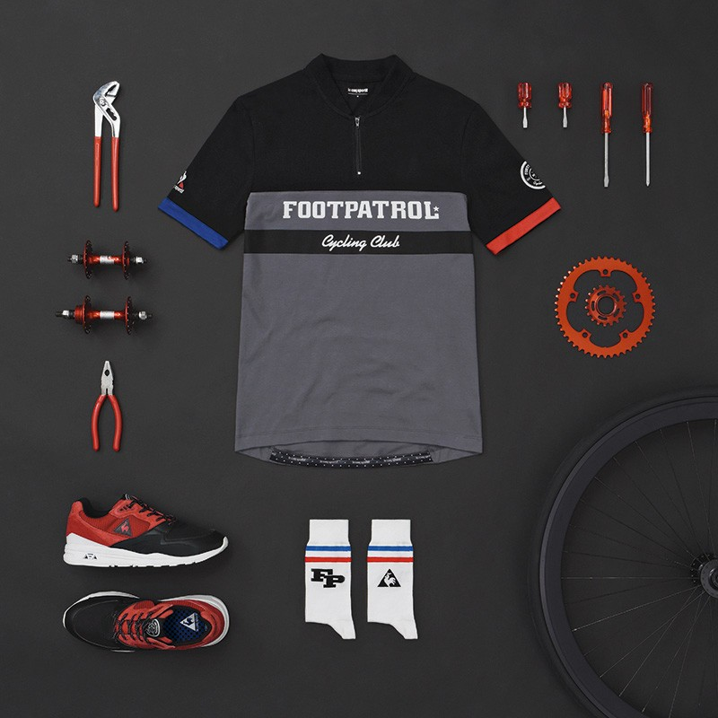le-coq-sportif-spring-2016-cycling-capsule-collection-02-800x800
