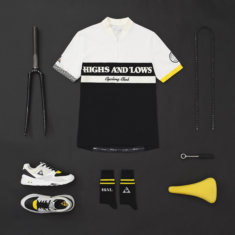 le-coq-sportif-spring-2016-cycling-capsule-collection-03-800x800