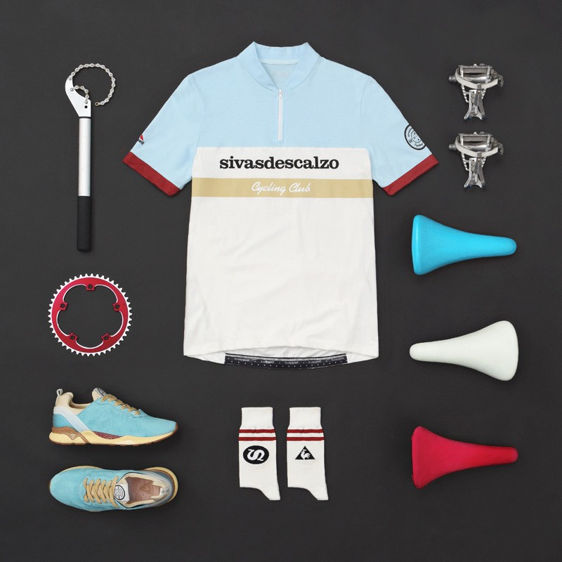 le-coq-sportif-spring-2016-cycling-capsule-collection-04-800x800