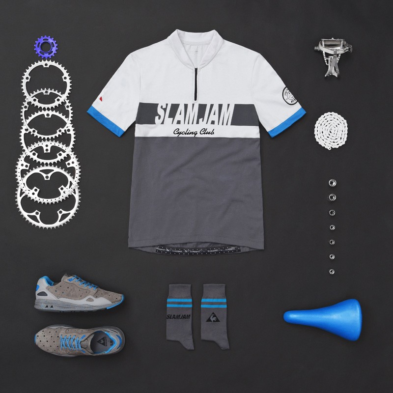 le-coq-sportif-spring-2016-cycling-capsule-collection-05-800x800