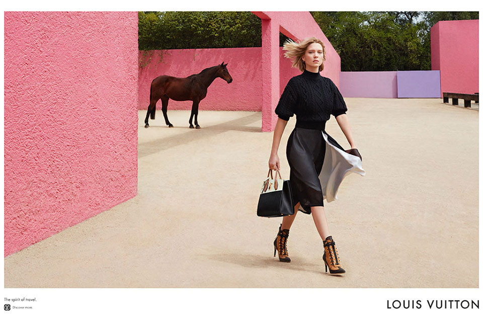 lea-seydoux-louis-vuitton-01