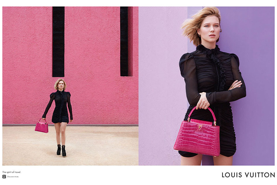 lea-seydoux-louis-vuitton-03