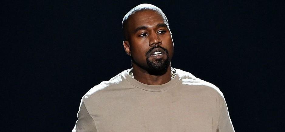 Kanye West annonce qu'il prépare une tournée