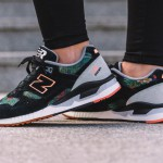 new-balance-530-mon-steel-package-2