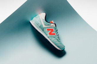 new-balance-574-summer-waves-01