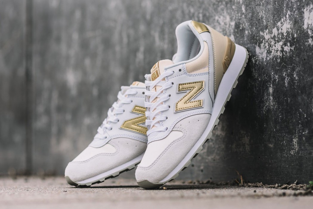 new-balance-wr-996-golden-age-1