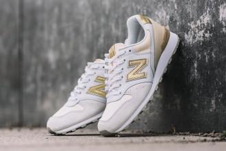 new-balance-wr-996-golden-age-1