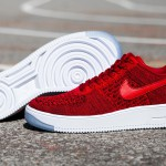 nike-air-force-1-ultra-flyknit-low-red-1