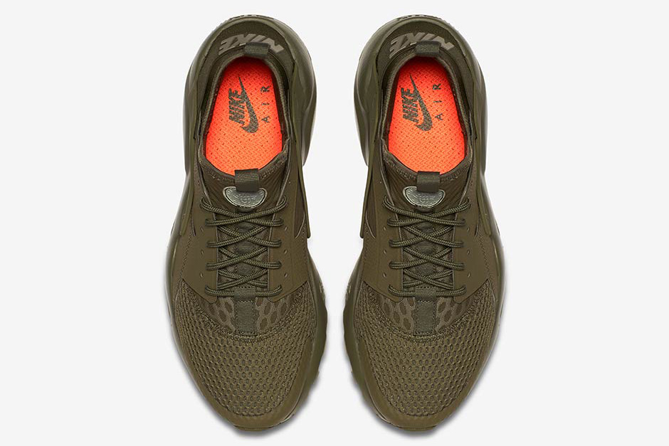 nike-air-huarache-ultra-military-green-04