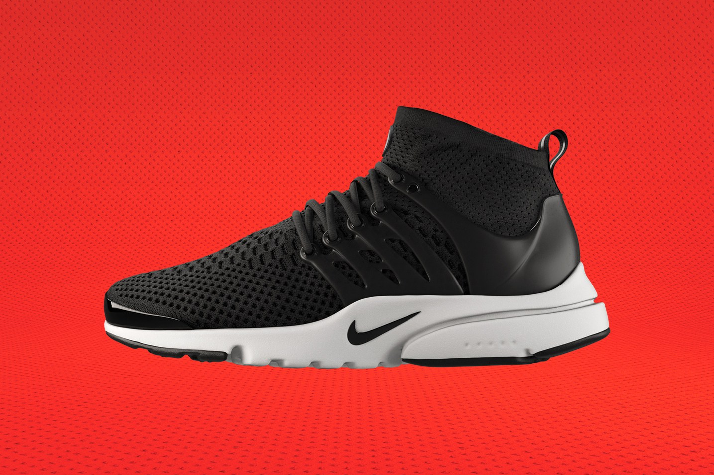 nike-air-presto-ultra-flyknit-official-2