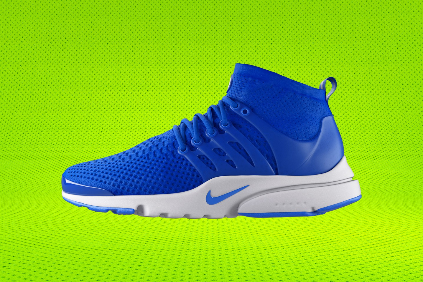 nike-air-presto-ultra-flyknit-official-3