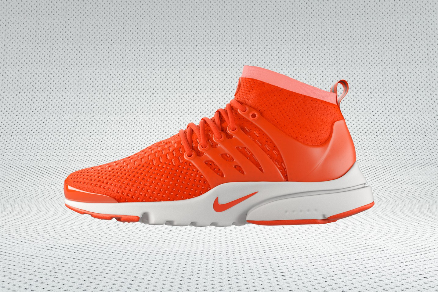 nike-air-presto-ultra-flyknit-official-4
