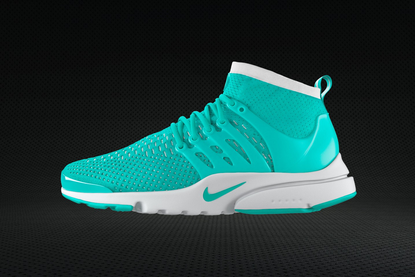nike-air-presto-ultra-flyknit-official-5