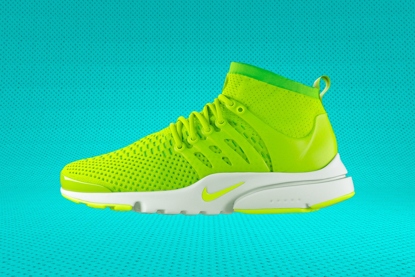 nike-air-presto-ultra-flyknit-official-6