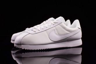 Nike rend hommage à Compton avec de nouveaux coloris pour sa Cortez