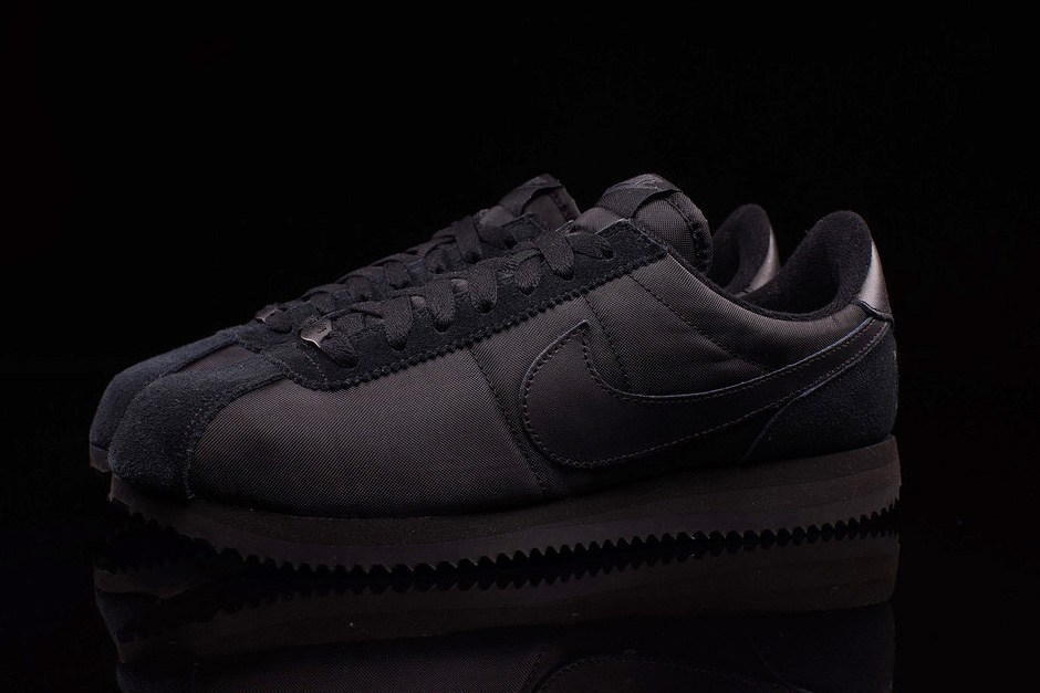 nike-cortez-compton-colorways-2