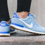 nike-internationalist-sky