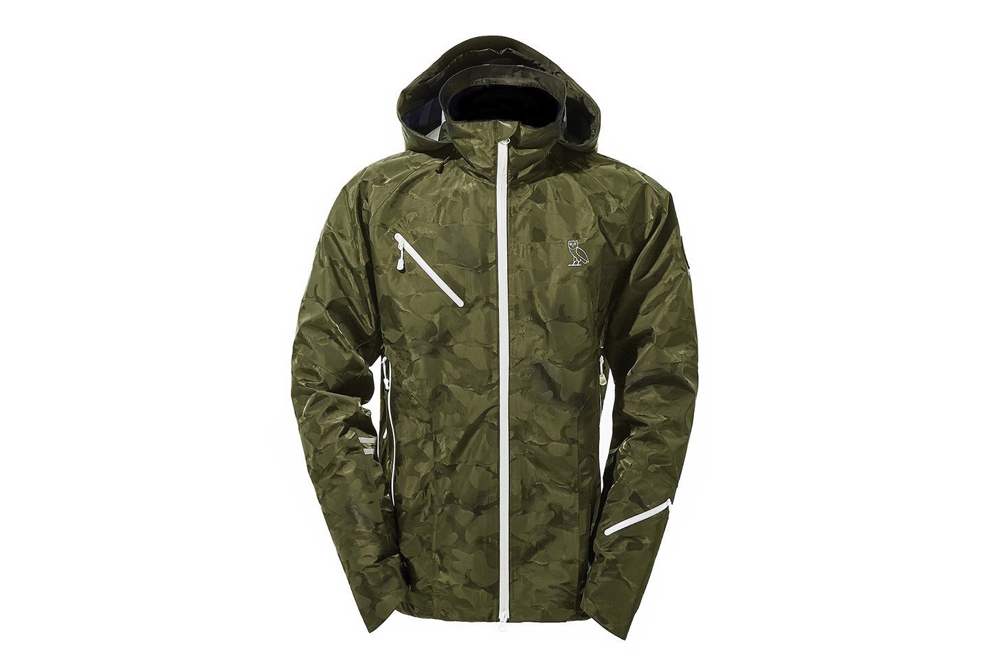 octobers-very-own-canada-goose-collaboration-0202