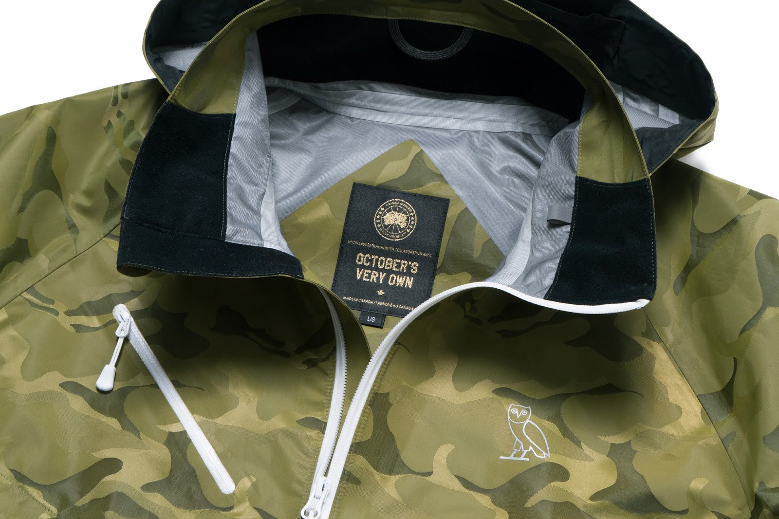 octobers-very-own-canada-goose-collaboration-1