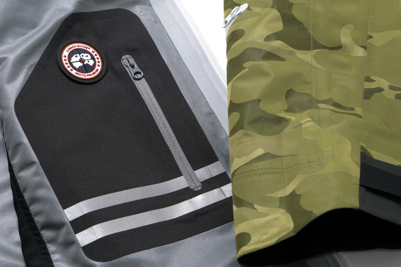 octobers-very-own-canada-goose-collaboration-3